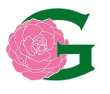ghela_logo