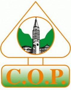 Logo_Cop_e0