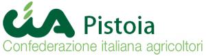 logo_ciapistoia