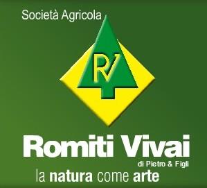 romiti