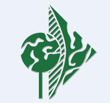 logo_arcangeli